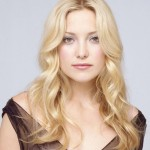 Kate Hudson Plastic surgery 10