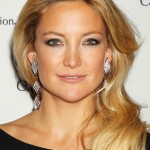 Kate Hudson after Plastic surgery 02