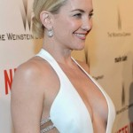 Kate hudson breast augmentation can not