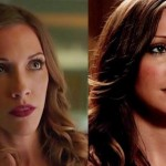 Katie Cassidy before and after plastic surgery 01