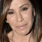 Melisa Rivers Botox and plastic surgery 01