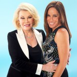 Melisa and Joan Rivers plastic surgery 02