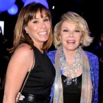 Melisa and Joan Rivers plastic surgery 03