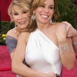 Melisa and Joan Rivers plastic surgery 04