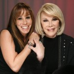 Melisa and Joan Rivers plastic surgery 07