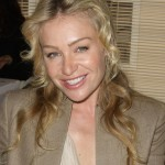 Portia De Rossi before and after plastic surgery 03
