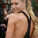 Portia De Rossi before and after plastic surgery 04