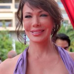 Hunter Tylo after plastic surgery 02