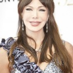 hunter tylo after plastic surgery