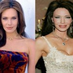 hunter tylo before and after plastic surgery 05