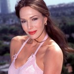 Hunter Tylo plastic surgery 03