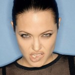 Angelina Jolie Plastic surgery 01