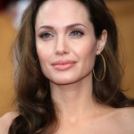 Angelina Jolie Plastic surgery 04
