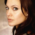 Angelina Jolie Plastic surgery 06