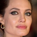 Angelina Jolie Plastic surgery 07