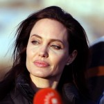 Angelina Jolie Plastic surgery 09