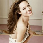 Angelina Jolie Plastic surgery 10