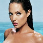 Angelina Jolie Plastic surgery 11