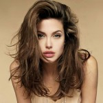 Angelina Jolie Plastic surgery 13