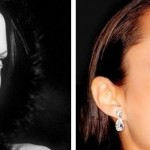 Angelina Jolie before and after plastic surgery 09