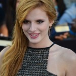 Bella Thorne plastic surgery 02