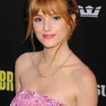 Bella Thorne plastic surgery 05