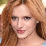Bella Thorne plastic surgery 09