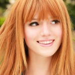 Bella Thorne plastic surgery 10