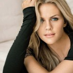 Brooklyn Decker plastic surgery 03