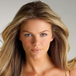 Brooklyn Decker plastic surgery 07