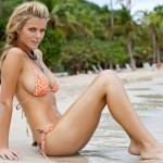 Brooklyn Decker plastic surgery 11