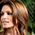 Cindy Crawford after plastic surgery 01