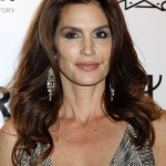 Cindy Crawford after plastic surgery 02