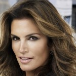 Cindy Crawford after plastic surgery 03