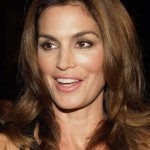 Cindy Crawford after plastic surgery 04