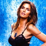 Cindy Crawford plastic surgery 01