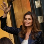 Cindy Crawford plastic surgery 02