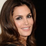 Cindy Crawford plastic surgery 03