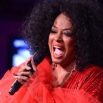 Diana Ross plastic surgery 01