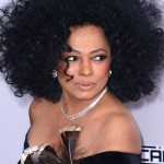 Diana Ross plastic surgery 02