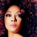 Diana Ross plastic surgery 04