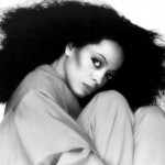 Diana Ross plastic surgery 05