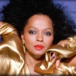 Diana Ross plastic surgery 09