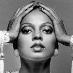 Diana Ross plastic surgery 10