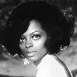 Diana Ross plastic surgery 13