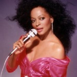 Diana Ross plastic surgery 15