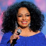 Diana Ross plastic surgery 17