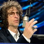 Howard Stern plastic surgery 01