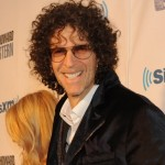 Howard Stern plastic surgery 02