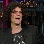 Howard Stern plastic surgery 03